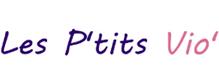 Les P'tits Vio'